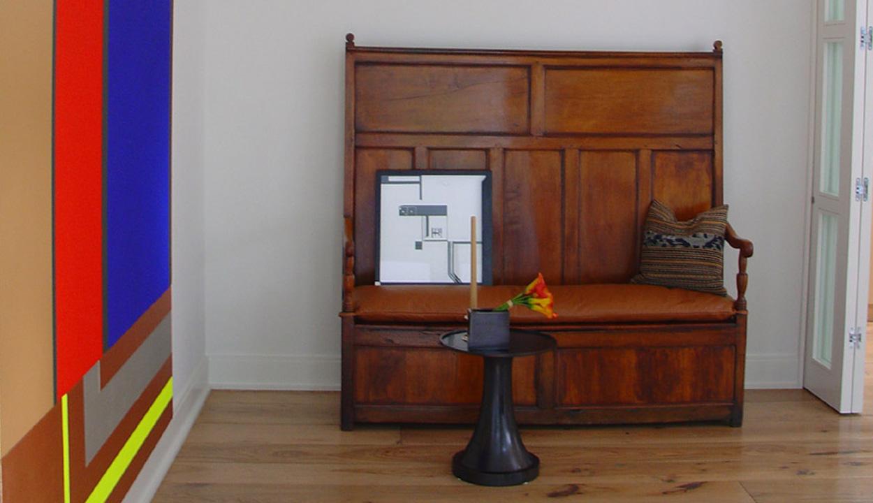 High-end esidential Interior Designer M Interiors - ^