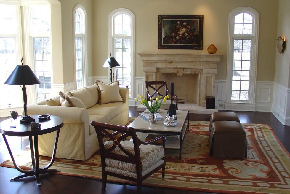 residential interior design bannockburn il 60015 cme interiors