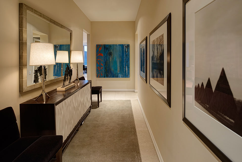 City Apartments Interior apartment interior design chicago il 60601 | cme interiors
