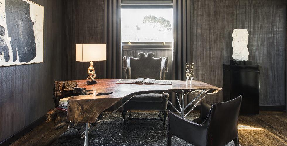 High end residential interior designer cme interiors for High end residential interiors